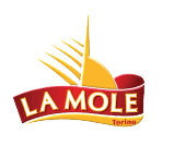 La mole - Quality is our passion